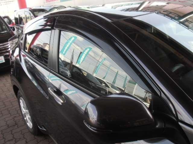 ハイブリッドX・Lパッケージ 4WD ワンオーナー(19枚目)