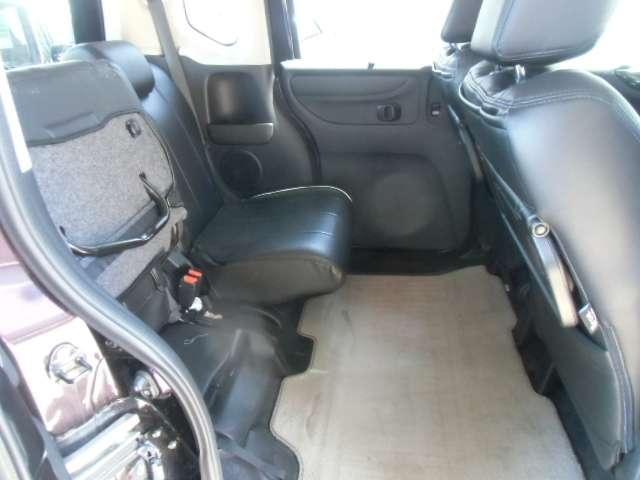G・Lパッケージ 4WD ワンオーナー オーディオ(13枚目)