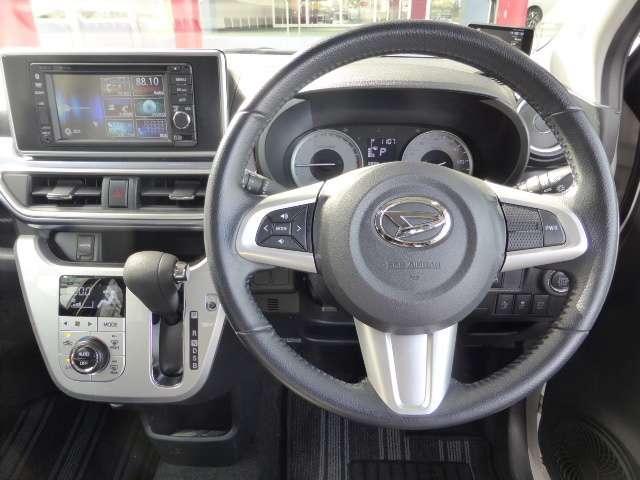 「ダイハツ」「キャスト」「コンパクトカー」「北海道」の中古車6
