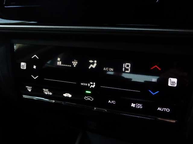 ハイブリッドLX 社外メモリーナビ 4WD(8枚目)