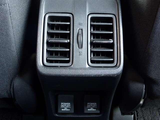 ハイブリッドLX 社外メモリーナビ 4WD(12枚目)