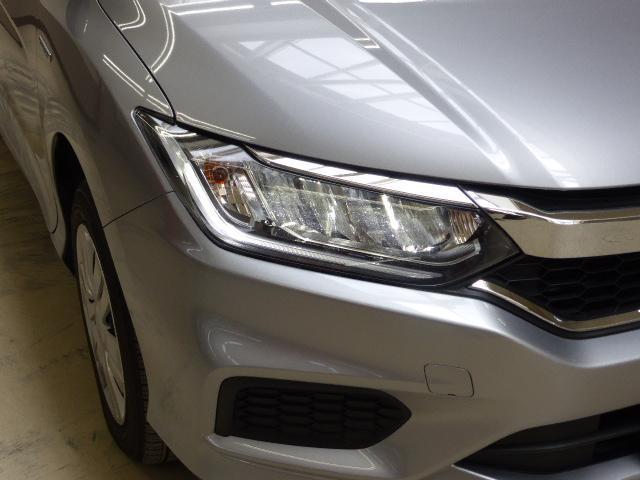 ハイブリッドLX 社外メモリーナビ 4WD(19枚目)