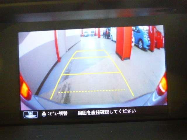 EX メモリーナビ バックカメラ 衝突軽減B(12枚目)