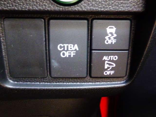 G・Lパッケージ オーディオディスプレイ HID CTBA ETC(4枚目)