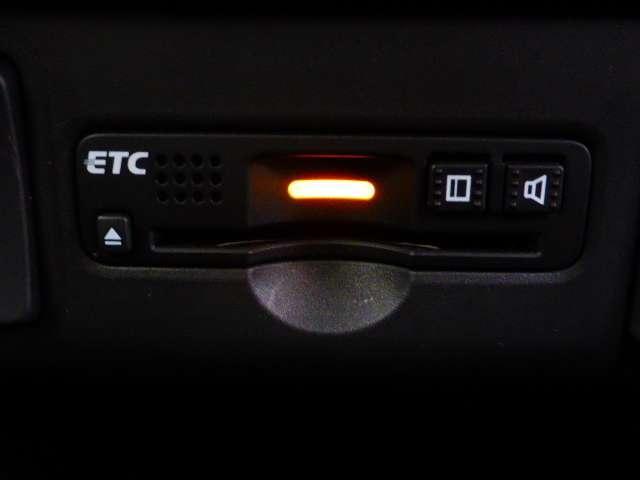 G・Lパッケージ オーディオディスプレイ HID CTBA ETC(5枚目)