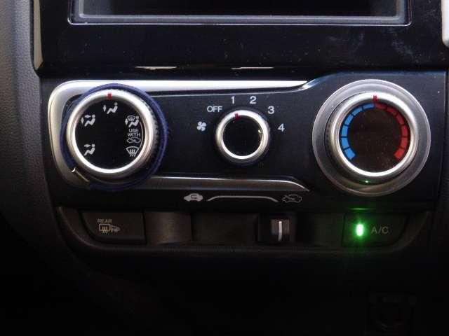 13G・Fパッケージ CDオーディオ ETC 横滑り防止機能(4枚目)