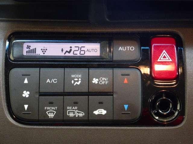 スタンダード・L 4WD メモリーナビ リアカメラ スマートキー(11枚目)
