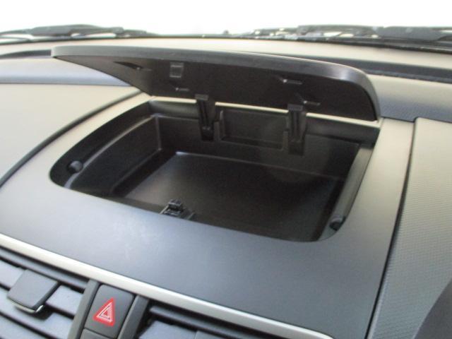 XG 4WD 横滑り防止装置 純正CDステレオ(10枚目)