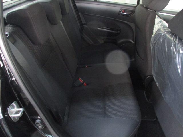 XG 4WD 横滑り防止装置 純正CDステレオ(13枚目)