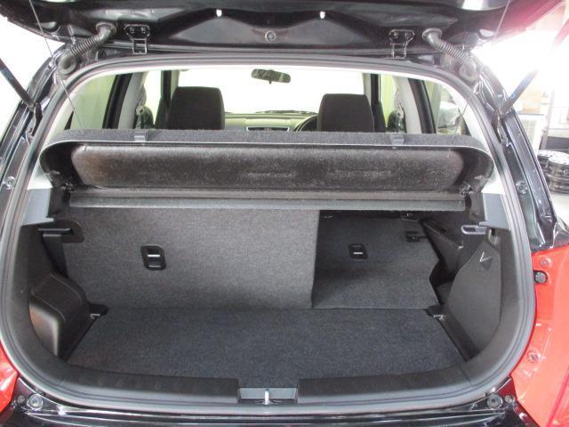 XG 4WD 横滑り防止装置 純正CDステレオ(15枚目)