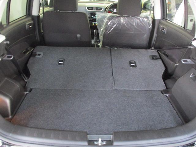 XG 4WD 横滑り防止装置 純正CDステレオ(16枚目)