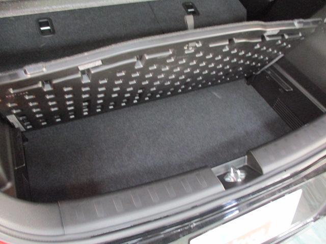 XG 4WD 横滑り防止装置 純正CDステレオ(17枚目)