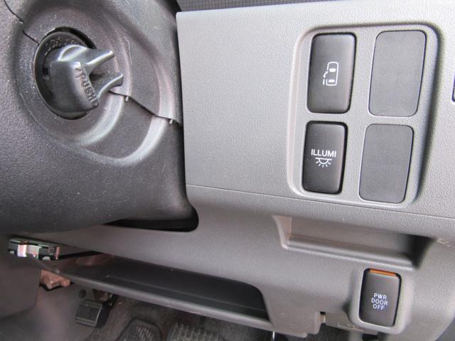 ダイハツ タント カスタムRS 4WD