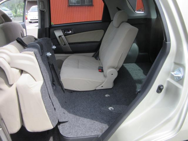 X 4WD(15枚目)
