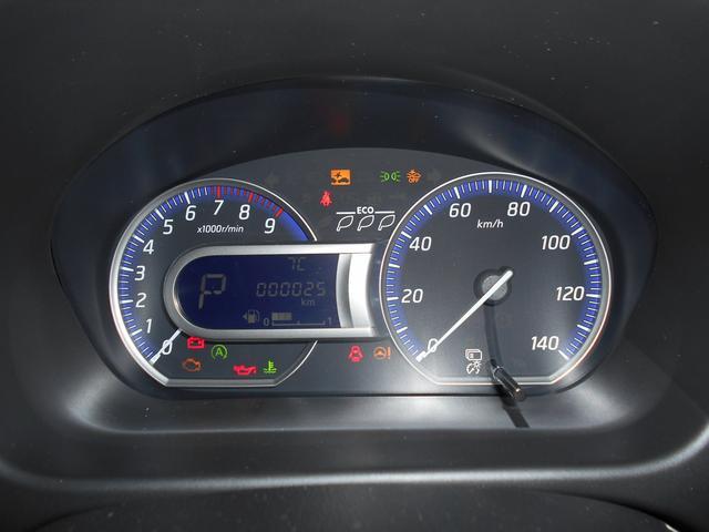 日産 デイズ ハイウェイスターGターボ4WD 自動ブレーキ