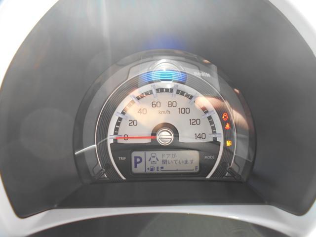 スズキ ハスラー G 4WD スマートキー 自動ブレーキ