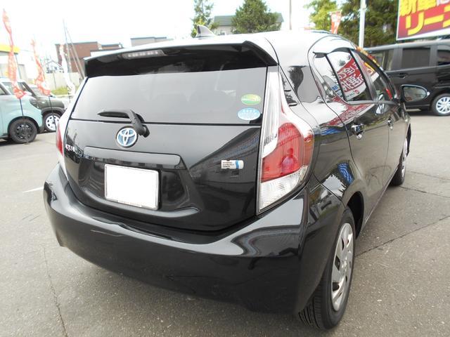 当社のこだわりはズバリ【価格】です!車両仕入れにとことんこだわり、良質な車両をどこよりも安く取り揃えております!