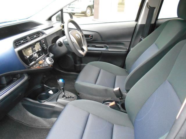 お近くの方は是非、ご来店ください!お車の装備や状態をしっかりとご確認できます!