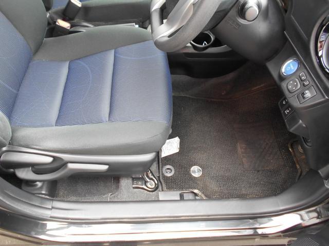 少しでもお車に興味をお持ちいただきましたら、まずはお電話ください!!!中古車は早い者勝ち商談ですので、欲しいときにGETしましょう♪TEL 011-676-4501!!!