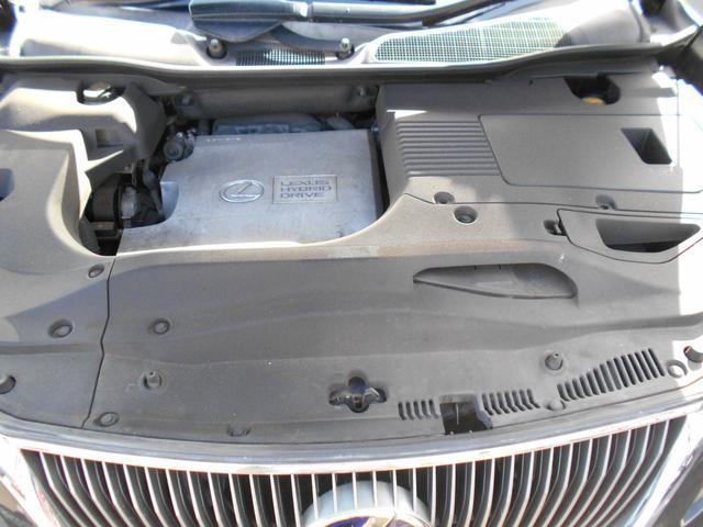 「レクサス」「RX」「SUV・クロカン」「北海道」の中古車17
