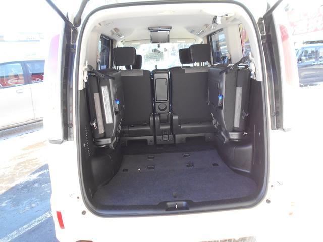 「日産」「セレナ」「ミニバン・ワンボックス」「北海道」の中古車45