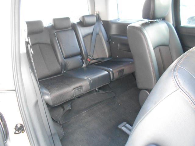 「日産」「エルグランド」「ミニバン・ワンボックス」「北海道」の中古車37