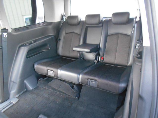 「日産」「エルグランド」「ミニバン・ワンボックス」「北海道」の中古車39