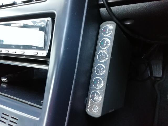 タイプS 車検整備付き 修復歴無 SR20ターボエンジン載せ替え S14タービン ニスモLSD ニスモ強化クラッチ 前置インタークーラー R33燃料ポンプ Defi4連メーター 16インチアルミホイール(20枚目)