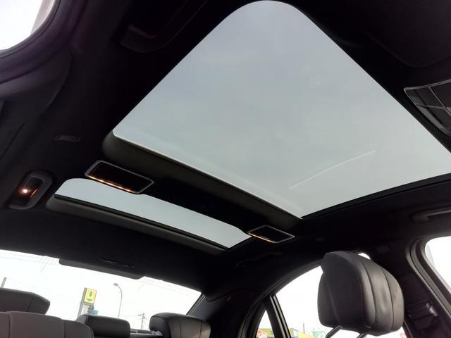 S400ハイブリッド エクスクルーシブ ワンオーナー パノラミックルーフ ブルメスターサラウンド 360℃カメラ シートマッサージ レーダーセーフティPKG 黒革シートヒーター・ベンチレーター ディストロニックプラス パワートランク(13枚目)