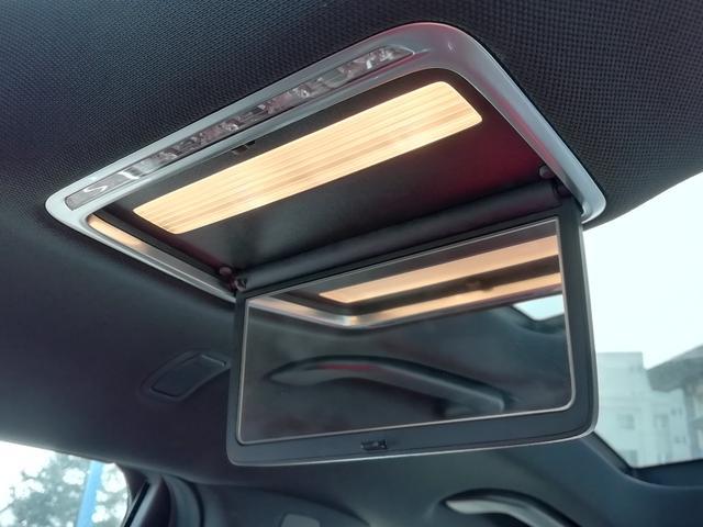 S400ハイブリッド エクスクルーシブ ワンオーナー パノラミックルーフ ブルメスターサラウンド 360℃カメラ シートマッサージ レーダーセーフティPKG 黒革シートヒーター・ベンチレーター ディストロニックプラス パワートランク(45枚目)