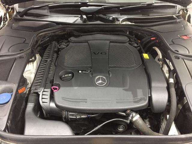 S400ハイブリッド エクスクルーシブ ワンオーナー パノラミックルーフ ブルメスターサラウンド 360℃カメラ シートマッサージ レーダーセーフティPKG 黒革シートヒーター・ベンチレーター ディストロニックプラス パワートランク(59枚目)