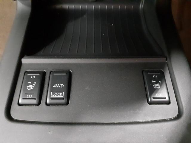 350XV FOUR 22インチアルミホイール ツインサンルーフ ベージュレザーシート シートヒーター パワーシート 純正ナビ バックカメラ サイドカメラ スマートキー ビルトインETC 車検整備付き クルーズコントロール(26枚目)