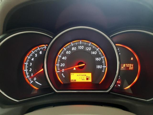 350XV FOUR 22インチアルミホイール ツインサンルーフ ベージュレザーシート シートヒーター パワーシート 純正ナビ バックカメラ サイドカメラ スマートキー ビルトインETC 車検整備付き クルーズコントロール(28枚目)