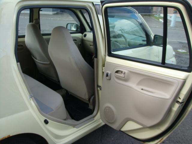 L 4WD HDDナビ 夏冬タイヤ付 寒冷地仕様(13枚目)