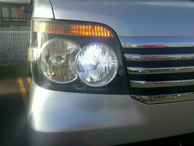 ☆ご覧頂きまして、有難うございます。☆アトレイワゴン 4WDをご紹介させていただきます。私は車販売担当の会田(アイダ)と申します。ご質問等がありましたら、遠慮なくご連絡下さい。