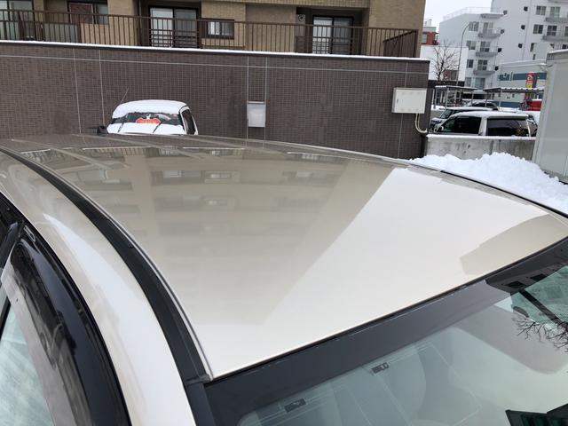 トヨタ ヴァンガード 240S 寒冷地仕様 社外フルセグナビ バックカメラ