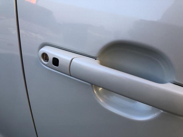 スズキ ワゴンR リミテッド 4WD キーフリー バックカメラ HIDヘッド