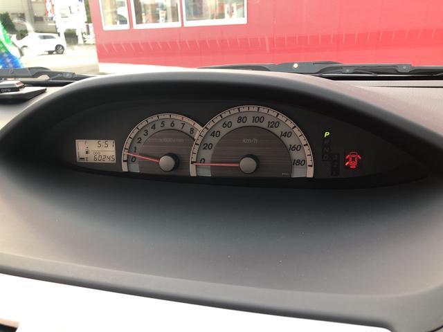 「トヨタ」「ベルタ」「セダン」「北海道」の中古車32
