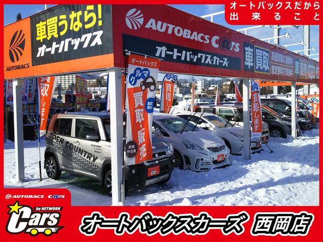 「トヨタ」「ヴィッツ」「コンパクトカー」「北海道」の中古車72