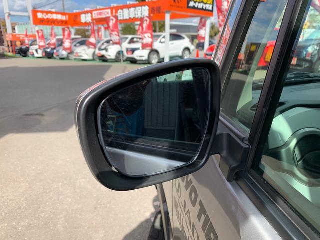 「スズキ」「ハスラー」「コンパクトカー」「北海道」の中古車65