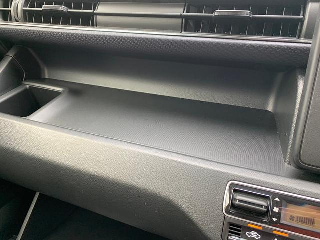「スズキ」「ワゴンR」「コンパクトカー」「北海道」の中古車31
