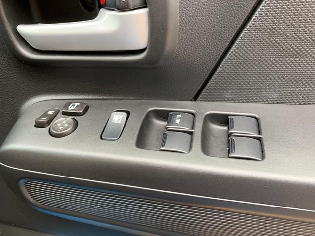「スズキ」「ワゴンR」「コンパクトカー」「北海道」の中古車36