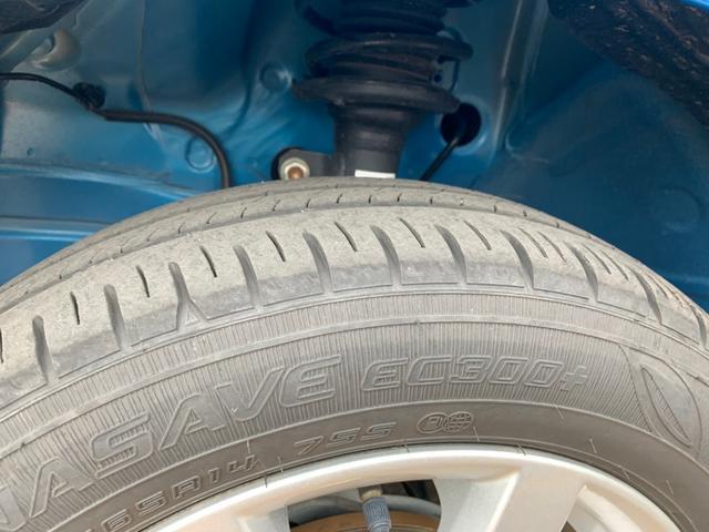 「スズキ」「ワゴンR」「コンパクトカー」「北海道」の中古車67