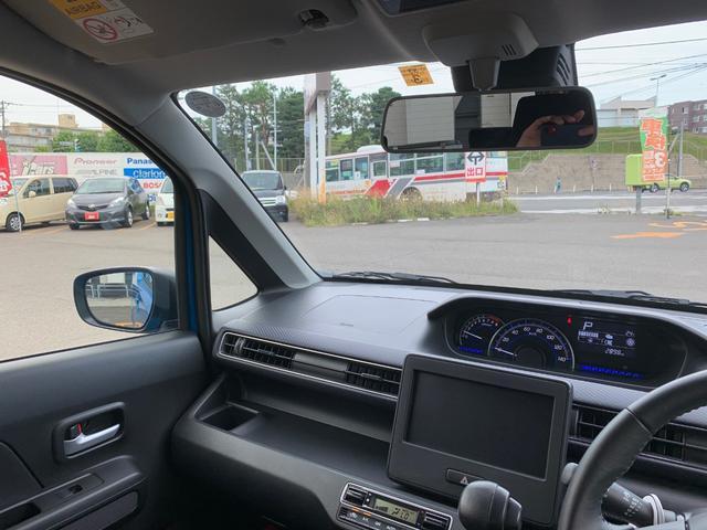「スズキ」「ワゴンR」「コンパクトカー」「北海道」の中古車69