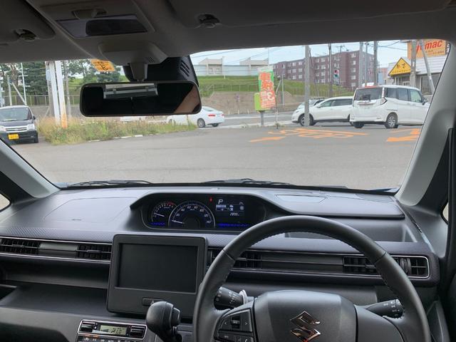 「スズキ」「ワゴンR」「コンパクトカー」「北海道」の中古車70