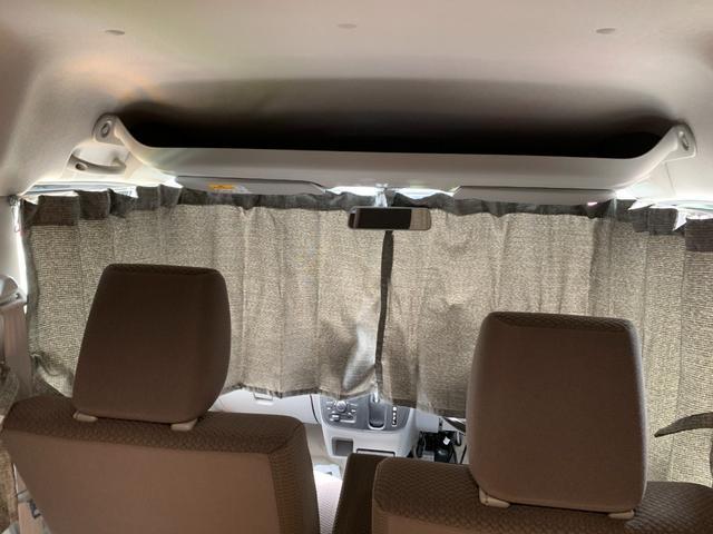 「スズキ」「エブリイ」「コンパクトカー」「北海道」の中古車35