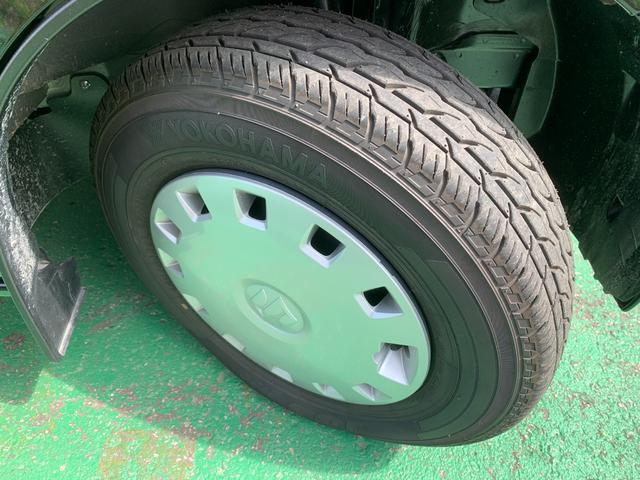 「スズキ」「エブリイ」「コンパクトカー」「北海道」の中古車52