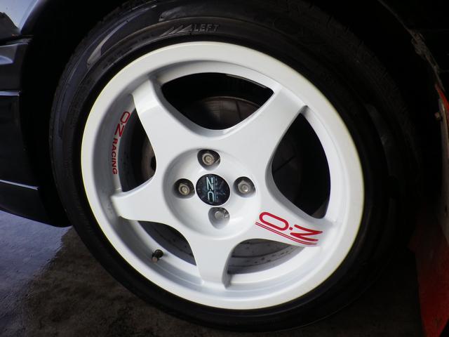 日産 パルサー GTI-R ワンオーナー サンルーフ 寒冷地 整備記録簿有