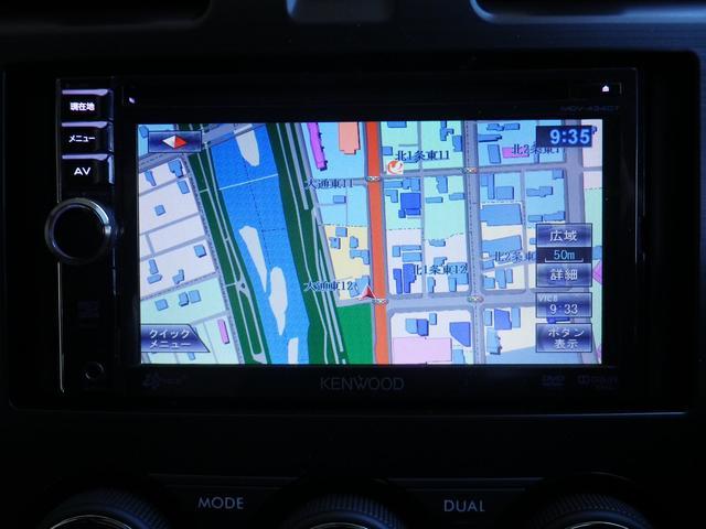 2.0i-Sアイサイト 4WD 外ナビTV・Bカメ スマキー(14枚目)