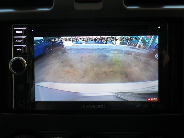 2.0i-Sアイサイト 4WD 外ナビTV・Bカメ スマキー(15枚目)